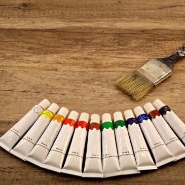 Farby do zadań specjalnych – co to oznacza?